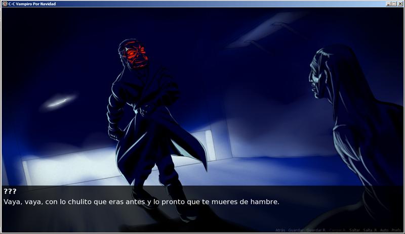 Foro gratis : Mundo Juego - Portal File