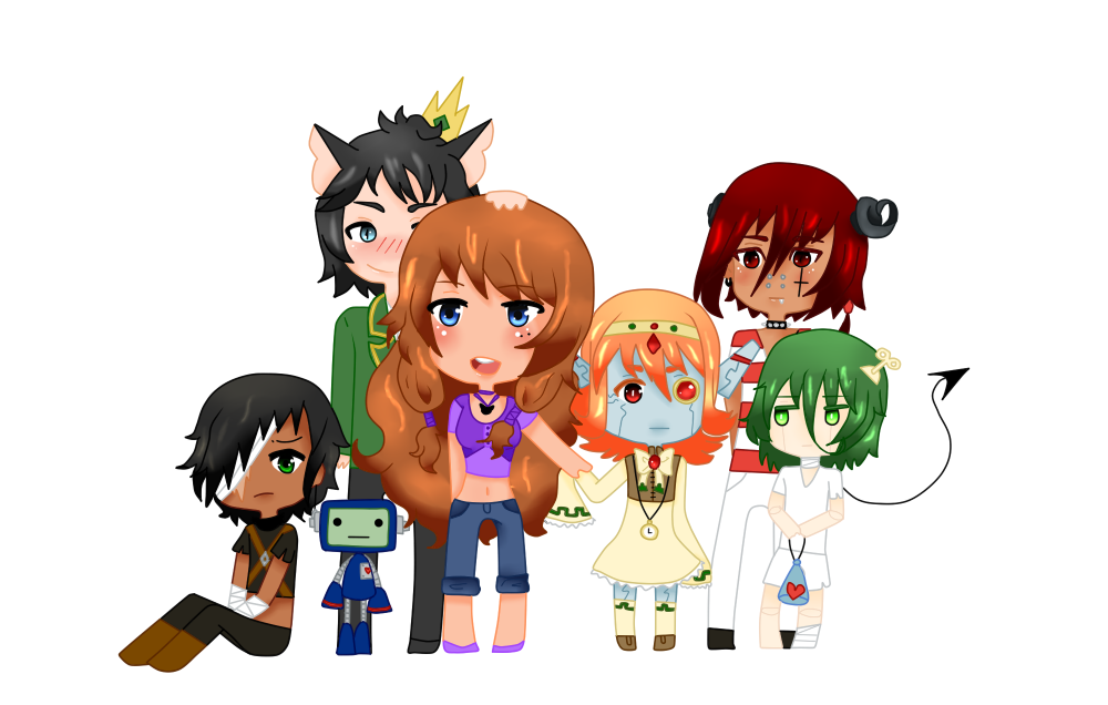 friends_by_lazec-d9nsiwq.png